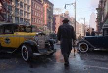 Фото Прогулка по городу: разработчики ремейка Mafia рассказали о бонусном режиме игры