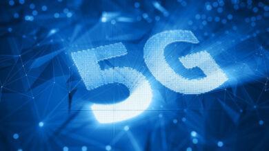Фото Qualcomm удвоила дальность передачи данных через сеть 5G mmWave