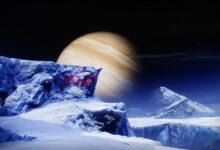 Фото Раскройте правду тёмной империи: вышел новый трейлер Destiny 2: Beyond Light