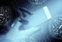 Фото Рынок телекоммуникационных сервисов и платного ТВ сократится в 2020 году из-за пандемии