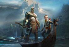Photo of Создатель God of War намекал на продолжение серии ещё год назад