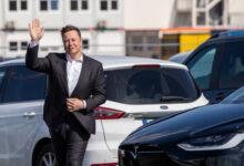 Photo of Tesla должна удешевлять свои аккумуляторы, а также повышать их ресурс и ёмкость, считают аналитики