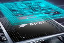 Фото TSMC успела поставить Huawei не более 9 млн чипов Kirin 9000