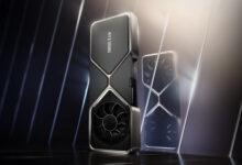 Фото В неполадках GeForce RTX 3080 обвинили конденсаторы, но досталось и GPU
