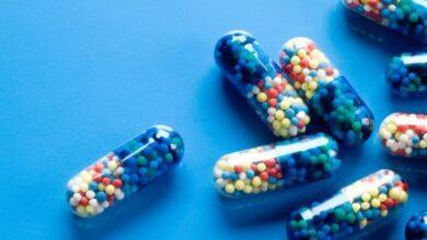 Фото В России разработали «революционный» антибиотик. Что в нем особенного?