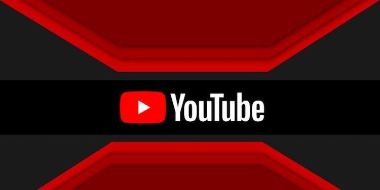 Photo of YouTube запустила свой аналог TikTok под названием Shorts