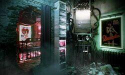 Загадочные алтари и зов о помощи: геймплей и подробности двух новых заданий в Observer: System Redux