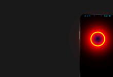 Фото Зона доступа: 30 способов, которые позволят разблокировать любой смартфон. Часть 1