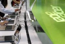 Фото Acer открыла в России интернет-магазин компьютерной техники