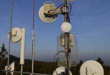 Фото Amazon купилау радиолюбителей4 млн IPv4-адресов за $108 млн