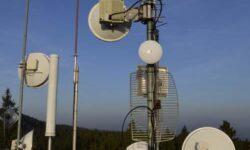 Amazon купилау радиолюбителей4 млн IPv4-адресов за $108 млн