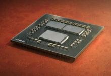 Фото AMD рекомендует память DDR4-4000 для процессоров Ryzen 5000-й серии