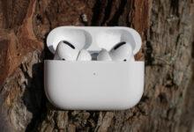 Фото Apple готовит две свежие модели наушников AirPods и обновлённый смарт-динамик HomePod