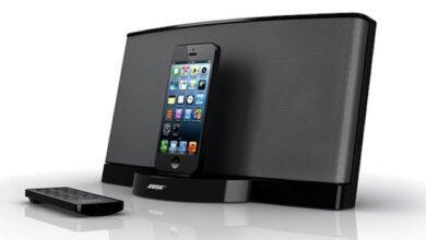 Фото Apple прекратила продавать наушники и колонки Sonos, Bose и Logitech