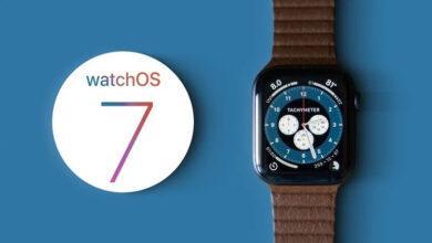 Фото Apple рекомендует сбросить iPhone и Apple Watch, чтобы избавиться от проблем после обновлений до iOS 14 и watchOS 7