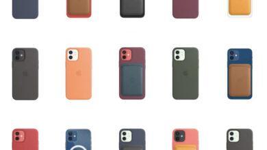 Фото Apple возродила бренд MagSafe в беспроводной зарядке и аксессуарах для iPhone 12