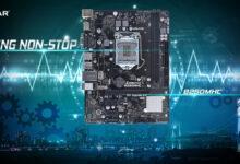Фото Biostar выпустила ретро-материнку для процессоров Intel Core пятилетней давности