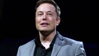 Фото Чем компания Tesla займется в 2021 году?