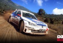Фото Число игроков в DiRT Rally 2.0 превысило 9 миллионов человек