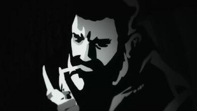 Фото Дорога в небытие: нуарный детектив Night Call всё-таки не доберётся до PS4