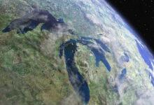 Фото ДЗЗ-спутники «Аист-2Т» будут готовы к концу 2022 года