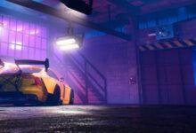Фото EA запустила в Steam распродажу гоночных игр — по скидке доступны Need for Speed и Burnout Paradise