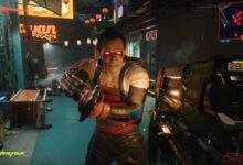 Фото «Это полноценная мрачная RPG»: CDPR ответила фанатам, обеспокоенным демонстрациями Cyberpunk 2077
