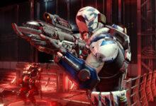 Фото Feral Interactive выпустит XCOM 2 Collection на iPad и iPhone — игра выйдет 5 ноября