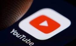 Google попробует превратить YouTube в торговую площадку