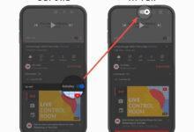 Фото Google сделала приложение YouTube для iOS удобнее с помощью новых жестов и элементов управления