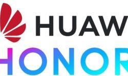 Huawei не собирается продавать Honor, хотя это могло бы спасти бренд