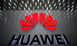 Huawei подтвердила намерения работать с европейскими операторами связи даже в условиях санкций