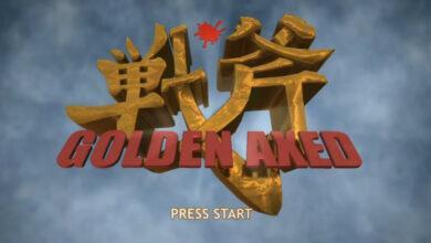 Фото «Идите к чёрту, паразиты»: бывшего программиста Sega возмутил выпуск отменённого прототипа перезапуска Golden Axe