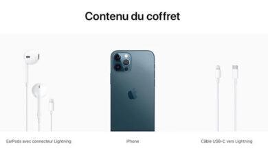 Фото Исключение из правил: iPhone 12 всё же будут комплектоваться наушниками, но только во Франции