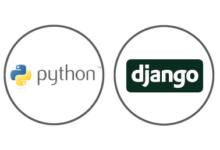 Фото [Из песочницы] Поднимаем Django стек на MS Windows