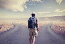 Фото Как мы принимаем решения и существует ли свобода воли?