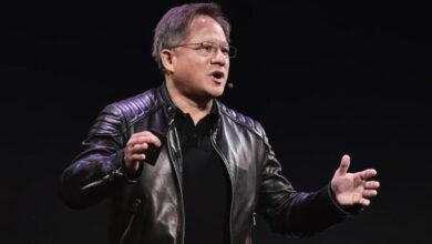 Фото Китай разрушит сделку между NVIDIA и Arm, считают аналитики