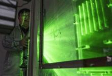 Фото Китай законодательно ограничит экспорт программных алгоритмов и разработок