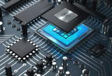 Фото Маловато будет: графика Intel Iris Xe Max едва превзошла NVIDIA GeForce MX330 в последнем тесте