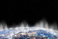 Фото «МегаФон» разработает спутниковую систему для высокоскоростной передачи данных