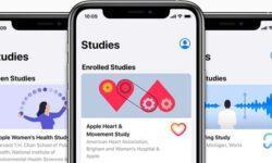 Мнение врачей: Apple Watch отправляют в больницу слишком много здоровых людей