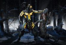 Фото Mortal Kombat XL, Assetto Corsa и Batman: Arkham Knight — в PS Store стартовала распродажа игр до 1100 рублей
