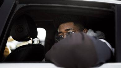 Фото «Музыка большого брата»: как глобальный surveillance-контроль нашел отражение в рэп-культуре