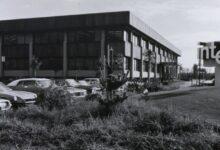 Фото Немного индустриальной истории Intel в честь Manufacturing Day