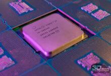 Фото Новая статья: Обзор процессора Intel Core i9-10850K: почти i9-10900K, только дешевле