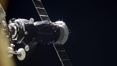 Фото Новую российскую космическую станцию смогут посещать сразу четверо туристов