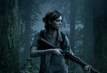 Фото Новым сотрудником студии The Initiative стал ведущий разработчик из Naughty Dog