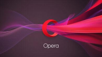 Фото Новым хозяином Opera станет китайская Kunlun Tech