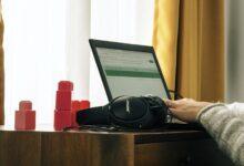 Фото Обзоры аудиотехники: наушники для дистанционки, беспроводные, закрытые модели и Hi-Fi тренды