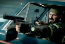 Фото Официальный трейлер к запуску Call of Duty: Black Ops Cold War
